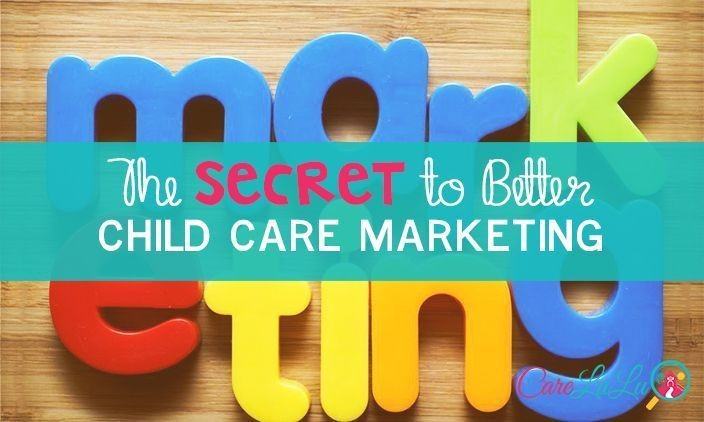 carelulu - The Secret to Better Marketing