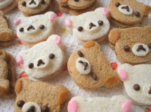 CutestFood_com_tumblr_l7xbjginaq1qzey0co1_4001