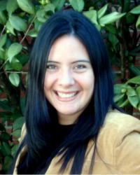 Maria Sideris(1)
